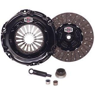 Buy Hays 90-102 Super-Truck Clutch Kit motorcycle in Delaware, Ohio, US, for US $317.99