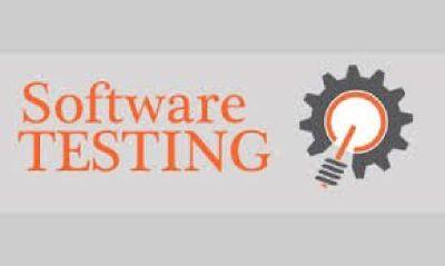 Best Software Testing Training Institute in Taramani