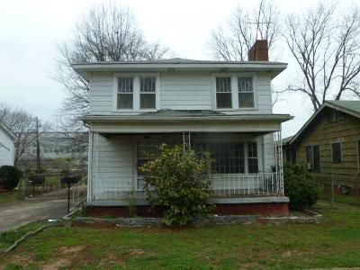 2 Bed 2 Bath Foreclosure Property in Birmingham, AL 35212 - 14th Ave N