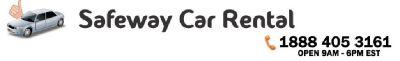 Cheap Airport Car Rental Deals