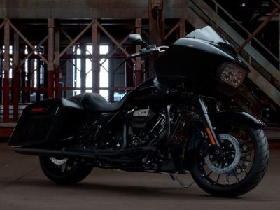 2019 Harley-Davidson Road Glide Special Touring Motorcycles Richmond, IN