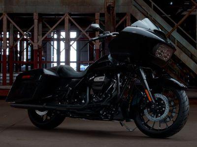 2019 Harley-Davidson Road Glide Special Touring Motorcycles Lake Charles, LA