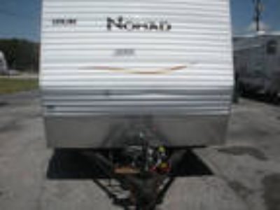 2007 Skyline Nomad 2920 32ft