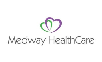 Medway Healthcare