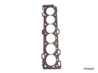 Find WD EXPRESS 216 53022 071 Head Gasket-Reinz Engine Cylinder Head Gasket motorcycle in Deerfield Beach, Florida, US, for US $49.51