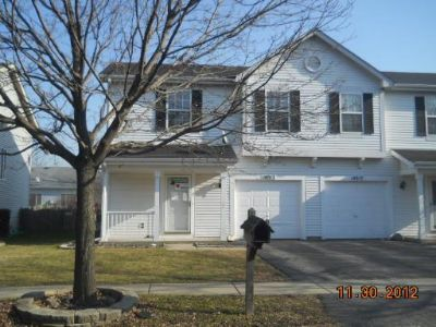 3 bedroom in Plainfield