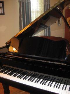 VOGEL, Grand Pianos 6' - Keyarts Houston 713-628-7270