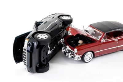 Are you searching for car Insurance In USA.