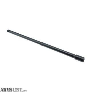"""For Sale: AK Builder AKM 7.62x39 16"""" Nitrided Barrel"""