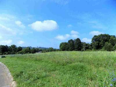 Lot #4 Stone Leigh Dr New Market, Tired of searching for the