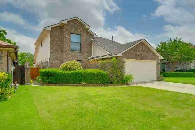 6904 Moccasin Drive PLANO, Amazing Three BR, 2.One BA