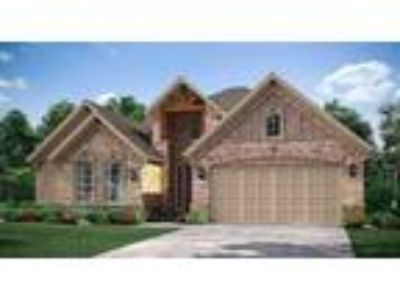 New Construction at 2222 Dovetail Park Lane, by Lennar