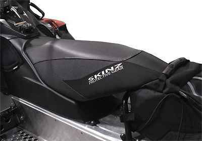 Purchase Skinz Protective Gear Grip Top Performance Seat Wrap Polaris 600 RMK SWG215-BK motorcycle in Loudon, Tennessee, United States, for US $195.39