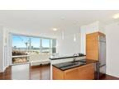 Large 1B/rm Luxury Condo for Sale - Upper West Side