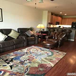 $4000 3 townhouse in Eastern San Diego