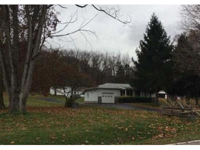 2 Bed 2 Bath Foreclosure Property in Lancaster, OH 43130 - Boving Rd SW