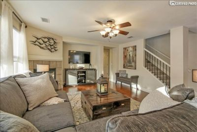 $4195 3 single-family home in Adams County