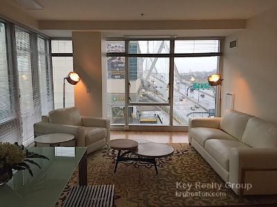 1 bedroom in Central