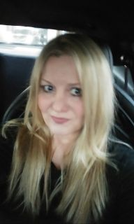 Melissa S is looking for a New Roommate in Houston with a budget of $600.00