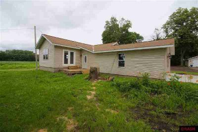 15657 State Hwy 22 Mapleton Three BR, Completely remodeled and
