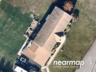 Preforeclosure Property in Toms River, NJ 08757 - Savannah Rd