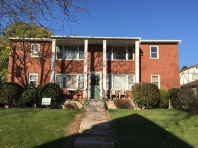 2 bedroom in Lock Haven