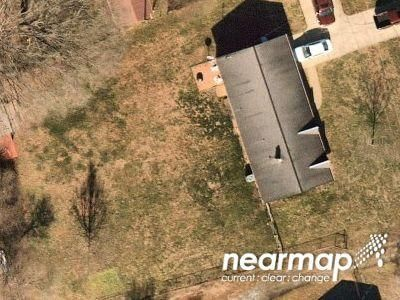 3 Bed 1 Bath Foreclosure Property in Conover, NC 28613 - Hall St