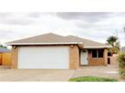 Alamogordo Real Estate Home for Sale. $147,500 3bd/1.75 BA. - Theresa Nelson
