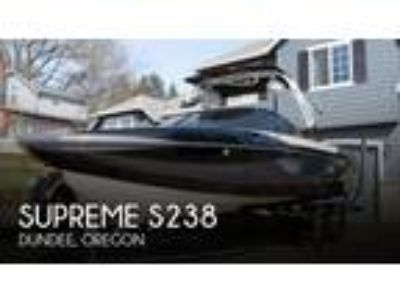 Craigslist - Boats for Sale Classifieds in Oregon City