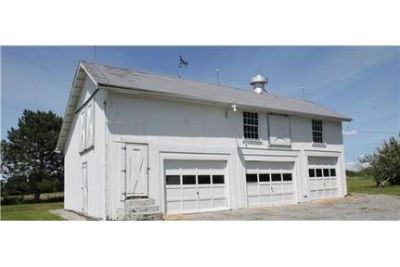 Lease Spacious 5+2. Approx 2,707 sf of Living Space!