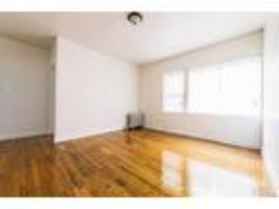 7109-15 S Ridgeland Ave - Two BR One BA Apartment