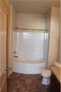 Great 2BR 2BA Apartment in Coeur D Alene - 1307 square feet