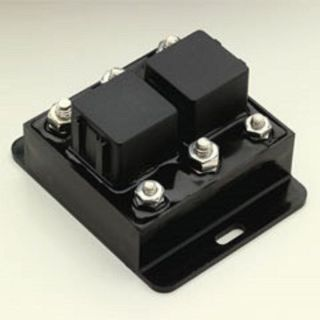 Buy New: Cole Hersee 24452 Forward and Reverse Relay Module motorcycle in Waukesha, Wisconsin, United States, for US $43.00
