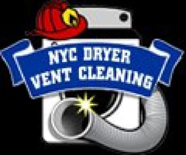 Dryer Vent & Chimney Cleaning