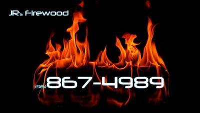 FIREWOOD EL PASO TX