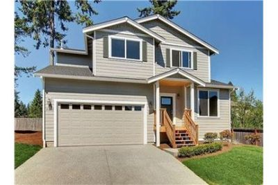 Bothell WA 2194 SqFt, 4 BR + Den, 2 CarG for $2399