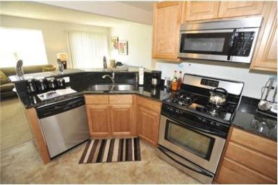 New, Spacious 2 Bedroom Townhome Available!