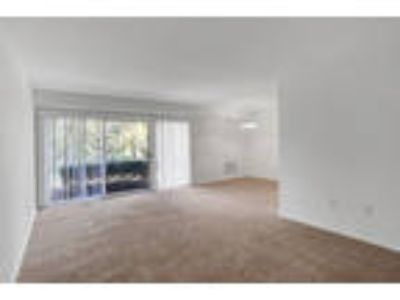 East Park Gardens Residential - Two BR