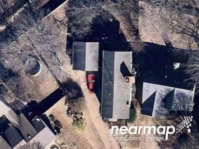 3 Bed 3 Bath Foreclosure Property in Cordova, TN 38018 - Hunters Crossing Dr