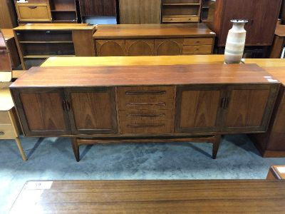 Mid Century Furniture & More-Online..