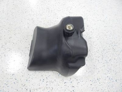 Buy POLARIS SNOWMOBILE 1999 XCR 440 FUEL TANK 2520151 motorcycle in Kaukauna, Wisconsin, United States, for US $95.00