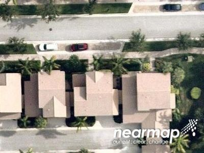 2 Bed 3 Bath Foreclosure Property in Fort Myers, FL 33912 - Adoncia Way Apt 2702