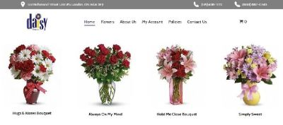 Looking for finest floral arrangements and gifts for different occasion