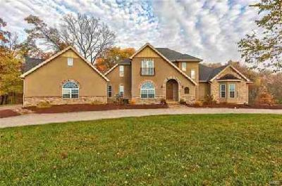 1375 Weil Road Lebanon Four BR, This amazing cust home in a