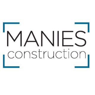 Manies Construction - Best in Wentzville