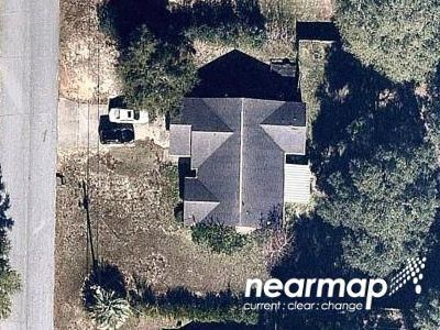 3 Bed 2 Bath Foreclosure Property in Milton, FL 32570 - Saints Ln