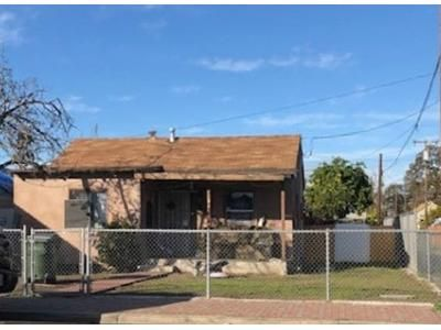 1 Bed 1 Bath Foreclosure Property in Manteca, CA 95336 - W North St