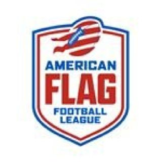 Flag Football League & Tournament