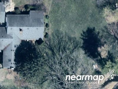 Preforeclosure Property in Libertyville, IL 60048 - Brookhill Rd