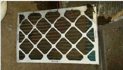 Locust grove Ga residential furnace repair 7708754113